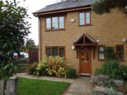 BRIDGE semi detached house for sale