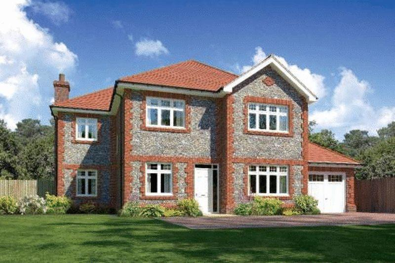 Ashgrove Homes