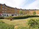 Flat to rent in Comer Crescent, Southall