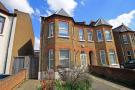 3 bedroom house in Coldershaw Road, Ealing