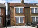 Flat to rent in Greenford Avenue, Hanwell