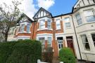 4 bedroom Flat in Seaford Road, West Ealing