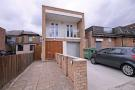 2 bed Flat in Canberra Road, Ealing