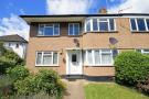2 bed Flat to rent in Grafton Close, Ealing
