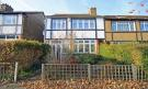 4 bed property to rent in Highview Road, Ealing