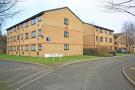 Flat to rent in Azalea Close, Hanwell