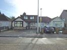 3 bed semi detached property in Mayswood Gardens...