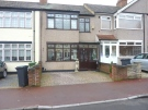 3 bed Terraced house for sale in Hamden Crescent...
