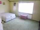 18'4 Bed 1