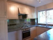2 bedroom Apartment to rent in Mendip Road...