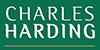 Charles Harding Estate Agents, Swindon - Wood Street