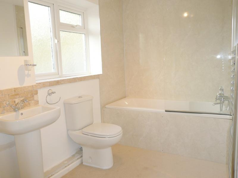 Properties For Sale With Granny Annexe In Warminster