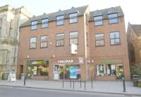 Flat for sale in Market Place, Warminster...
