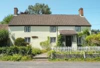 4 bed Cottage for sale in CROCKERTON, BA12
