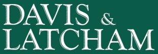 Davis & Latcham Estate Agents, Warminsterbranch details