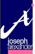 Joseph Alexander, Bristol - Sales