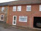 1 bed Flat to rent in Station Road, Foulsham...