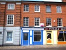 Flat to rent in Quebec Street, Dereham