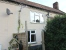 Terraced house to rent in Ollands Road, Reepham...