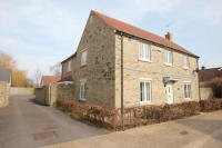 4 bed Detached house in Harry Stoke Road...