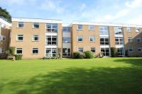 3 bed Flat for sale in Goodeve Road, Sneyd Park...