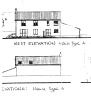Plot for sale in Church Road...