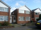 4 bedroom Link Detached House to rent in Great Slades...