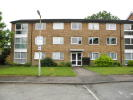 Ground Flat to rent in Stapleton Close...