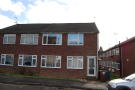 2 bed Maisonette in St. Vincents Way...
