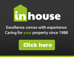 Get brand editions for In House Swindon Ltd, Old Town