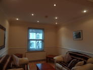 1 bed Apartment in Eastcott Hill