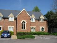 Apartment to rent in Kingshill Court, Old Town