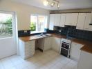 2 bed Cottage in Copper Beeches