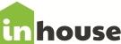 In House Swindon Ltd, Old Townbranch details