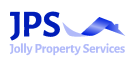 Jolly Property Services, Salisbury logo