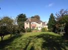 Church Road Detached house for sale