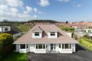 5 bed Chalet for sale in Roman Road, Sandford