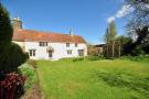 3 bed Cottage in Station Road, Blagdon