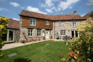 Barn Conversion for sale in Furlong Place, Axbridge