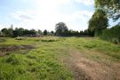 Land in The Green, Backwell for sale