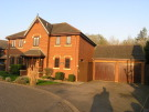 Photo of Speedwell Close,