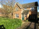 4 bedroom Detached house for sale in Bowerhill