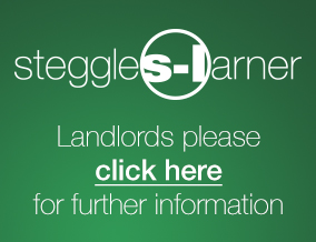 Get brand editions for Steggles-Larner Property Management, Norwich