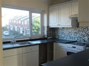 Flat to rent in Press Lane Norwich
