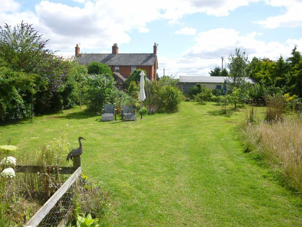 Property For Sale Bromham Wiltshire