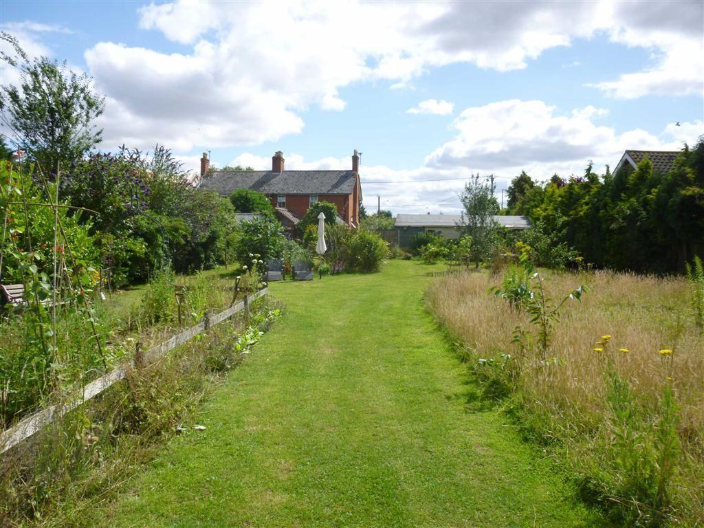 Properties For Sale In Bromham Wiltshire