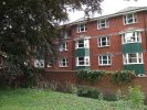 1 bedroom Apartment in Chantry Court, Devizes...