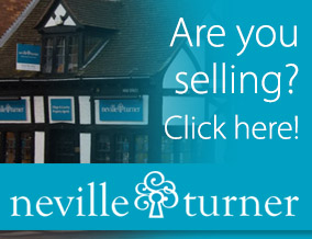 Get brand editions for Neville Turner, Pangbourne