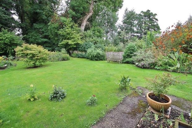 Gardens 8.JPG