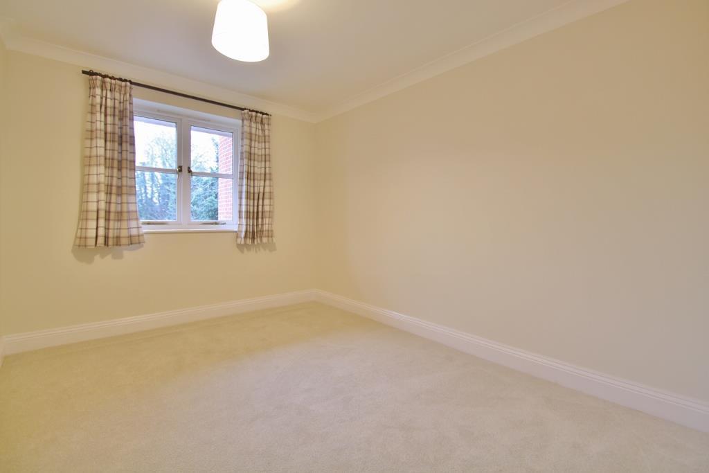 Bedroom 2 (1024x683)